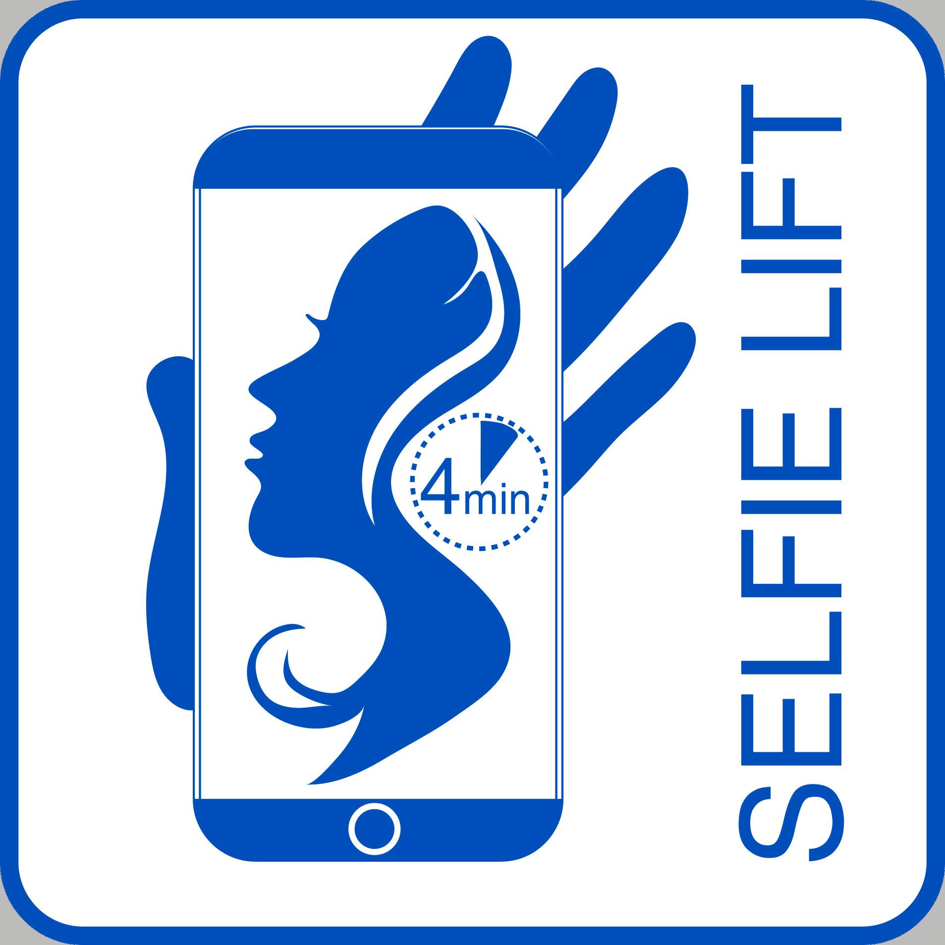 Selfie Lift