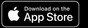 download appstore 4min sefie lift